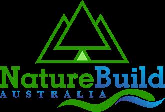 Nature Build
