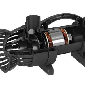 AquaSurge 3000