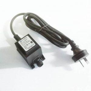 10 watt transformer